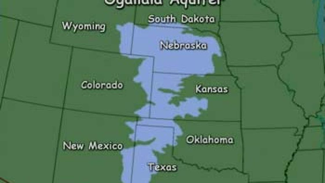 north dakota usa map with 86494886 on 86494886 as well 59875 moreover Salt Belt additionally Lake Agassiz additionally Regions.