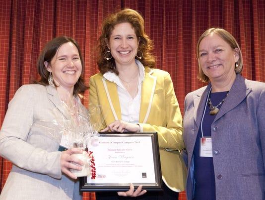 636415073791411730-Joan-Wagner-Receiving-VCC-award-2-1-.jpg