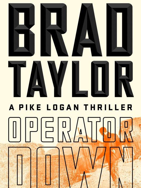 636500745528174846-OperatorDown-BradTaylor-jacket.jpg