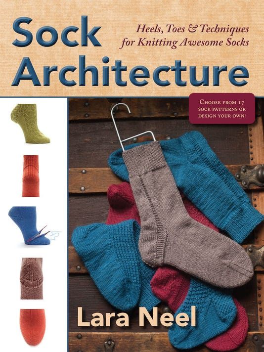 SockArchitecture_frontcover_webres_1024x1024.jpg