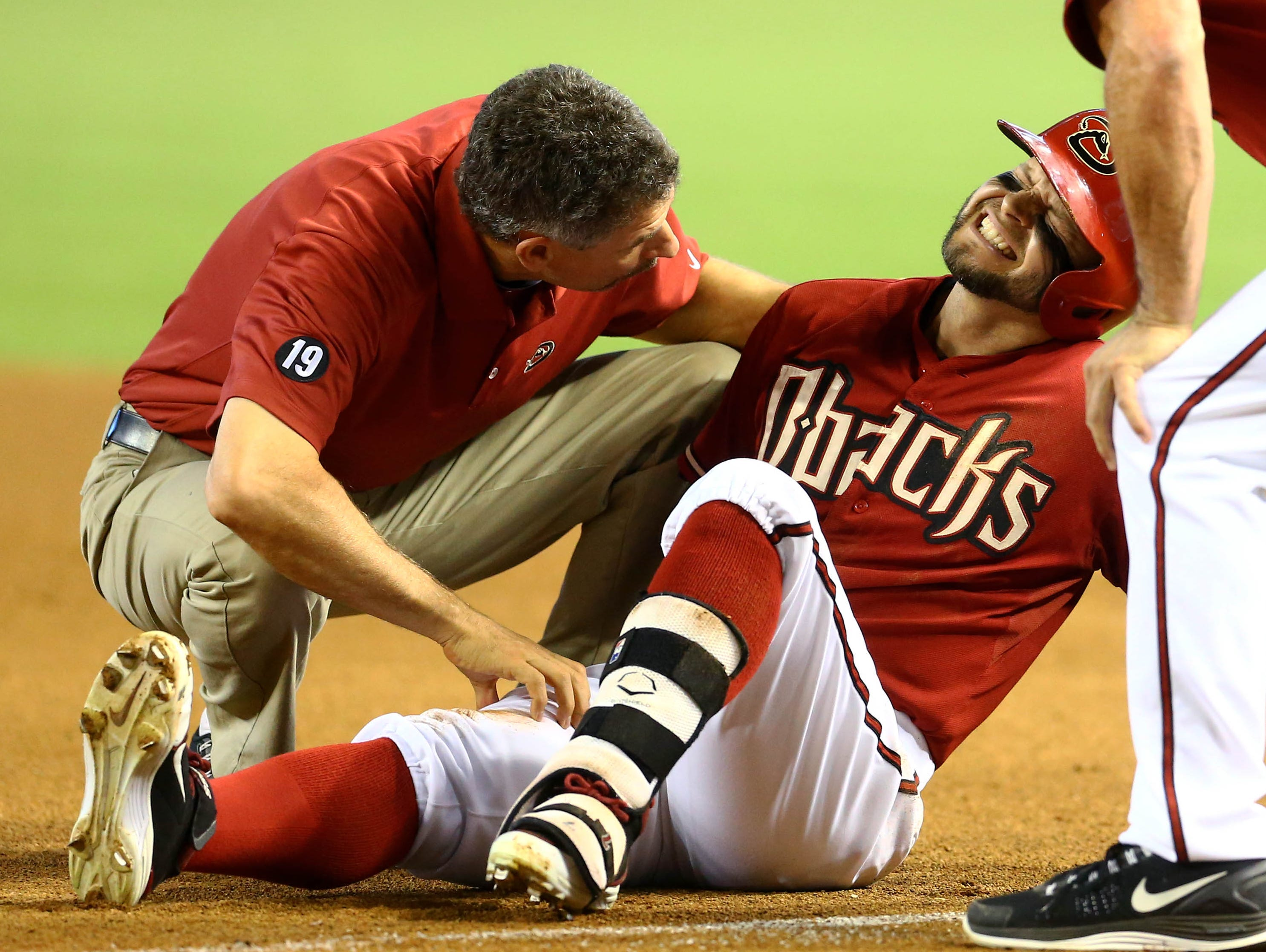 081113-cody-ross-injury