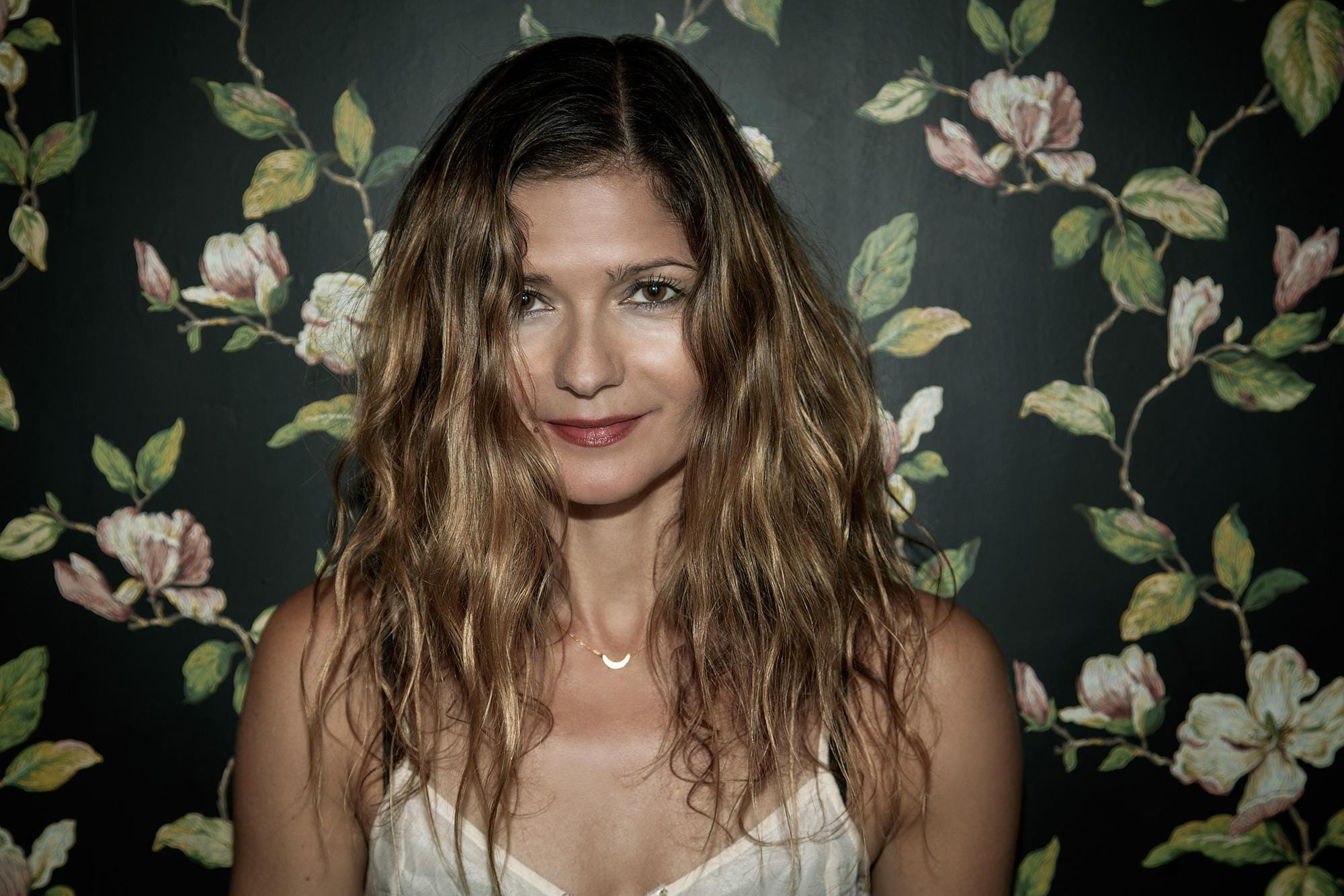 2019 Jill Hennessy naked (61 photo), Boobs