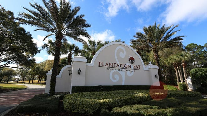 Plantation Bay has made headlines recently over the state of its aging water and wastewater treatment plants.