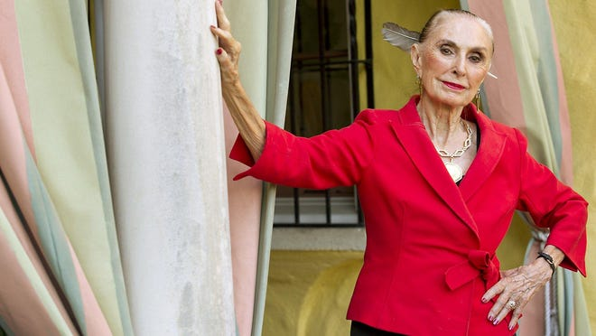 For 40 years, the late Jane Sibley occupied one of three top leadership posts on the Austin Symphony board. No other Austin leader dominated a nonprofit for so long. Already a socially potent force in the 1960s, Sibley helped establish Symphony Square and the Long Center, hire the transformative conductor Peter Bay and mold the group according to her vision.