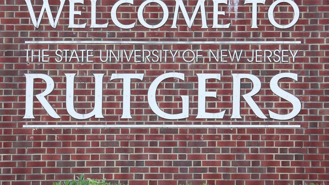 "New Jersey-based Rutgers University updated their plan on July 6 stating stating ""Rutgers is planning for a Fall 2020 semester that will combine a majority of remotely delivered courses with a limited number of in-person classes."""
