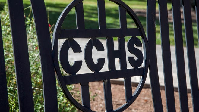 The Clarke County School District, which oversees Clarke Central and Cedar Shoals high schools in Athens, will be one of the 66 recipients of repayments from the Georgia DOE.