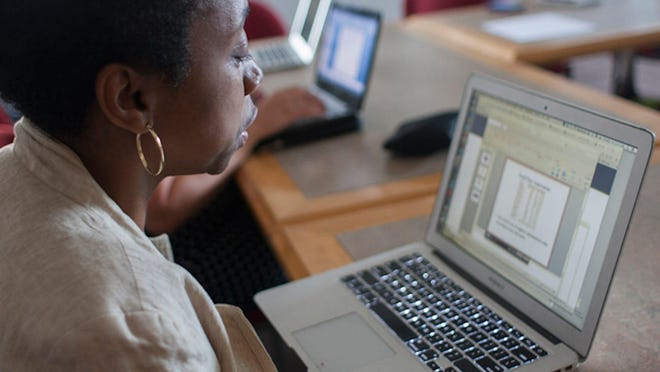 An audit released by the state of Michigan on Thursday listed several concerns with the Michigan Department of Education's monitoring and evaluation of virtual learning offerings provided by 26 Michigan public school districts, which had a total of 1,180 virtual learners.