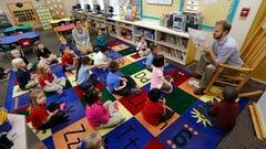 Bill could spark more kindergarten funding