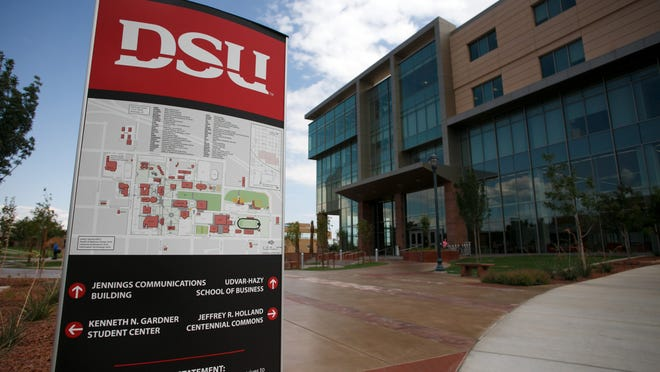 Dixie State University reached a settlement with two former women's basketball players that closed their discrimination lawsuit against the school last week.