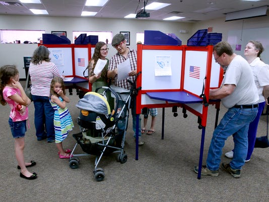 FMN-TURNOUT-0609-1.jpg