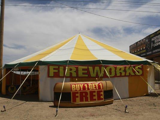 FMN-FIREWORKS-0707.jpg
