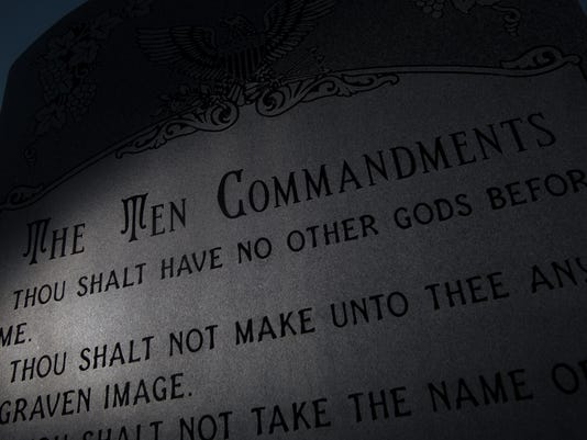 FMN-COMMANDMENTS-1111-2.jpg