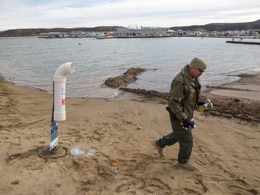 FMN-FISHING-0119-1.jpg