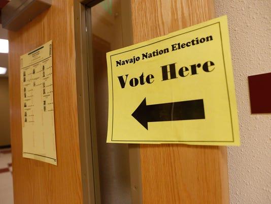 FMN-ELECTION-0531.jpg