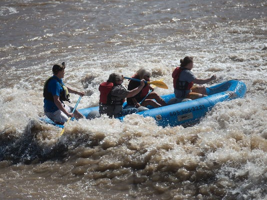 FMN RIVER 0617 1