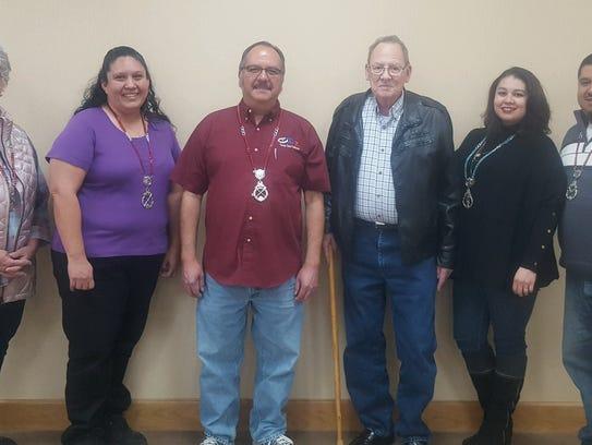 Abilene Lodge 325 Independent Order of Odd Fellows