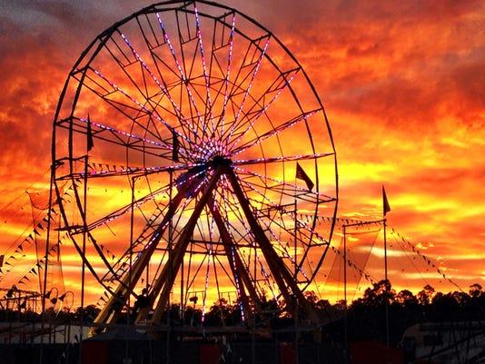 DOMINANT Giant Wheel.jpg