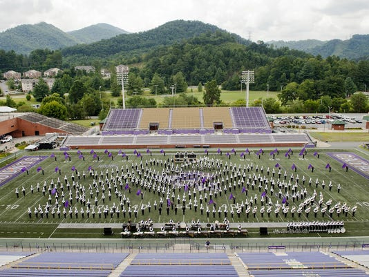 WCU-Pride-of-Mountains