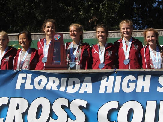 State XC 1304