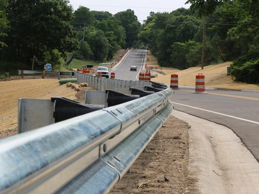 mto clyde road opens 2