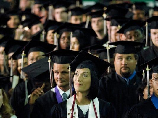 Graduation Photo.jpg