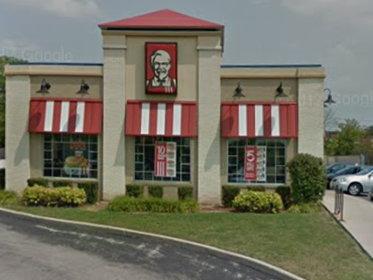 Kentucky-Fried-Chicken-2860-S.-108th-St..PNG