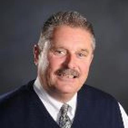 LHSAA executive director Eddie Bonine