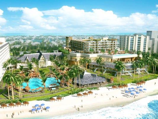 Lanai building view from beach.jpg