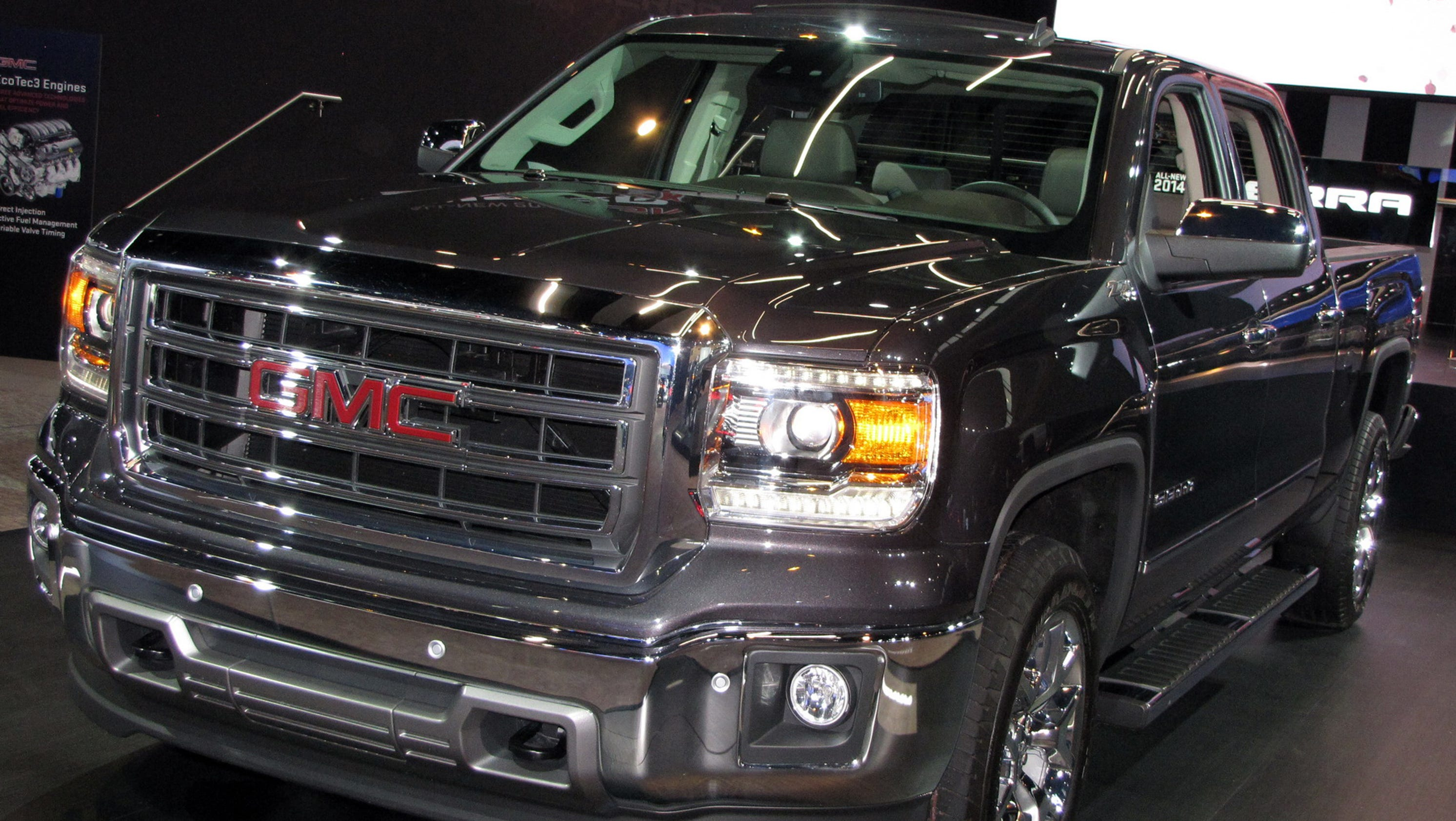 arriving gmc isuzu trucks img inventory ct is new ma every sale milford for dealer day international