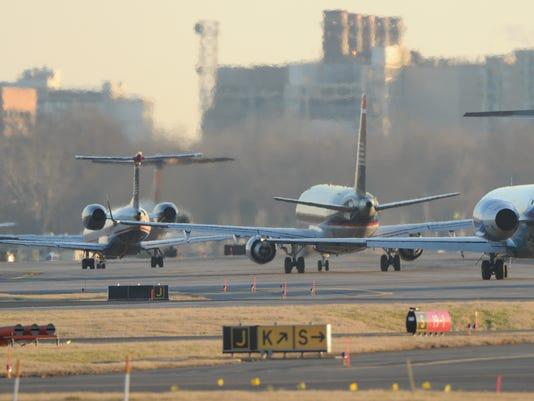 airline-wish-list