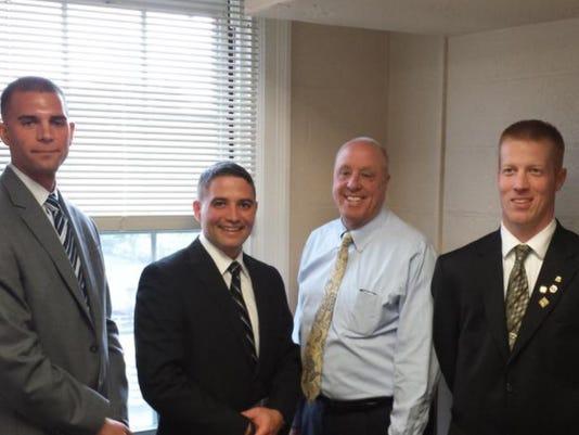 New-Deputy-State-Fire-Marshals