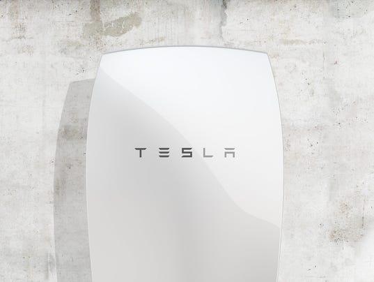 635660392697957437-Tesla-Powerwall