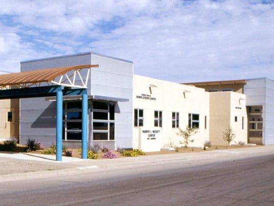 Deming Senior Center.jpg