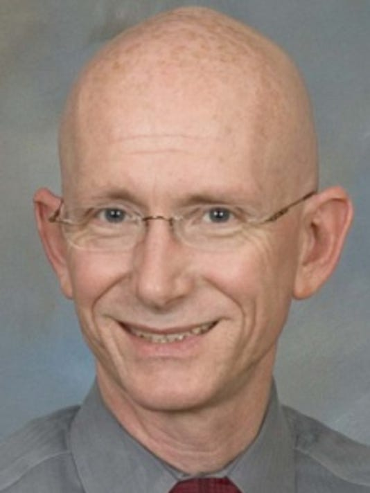 Charlie McClendon