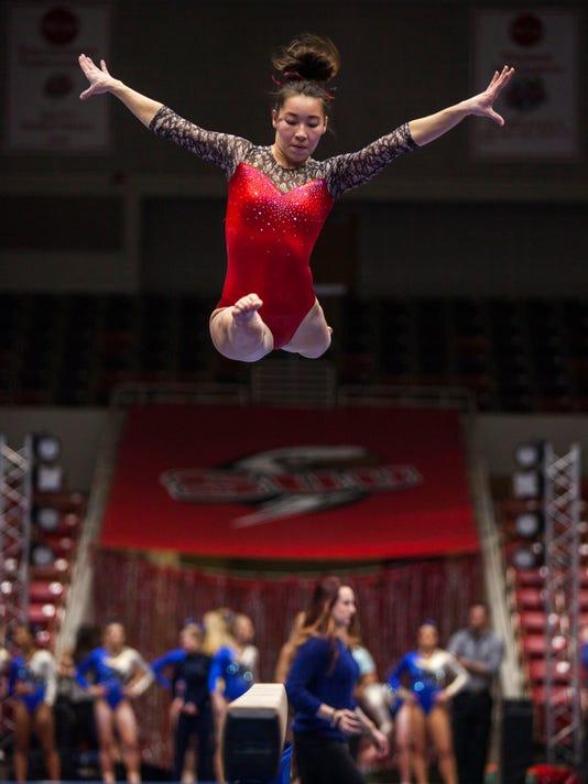 CC-0219-SUU-Gymnastics-04.jpg