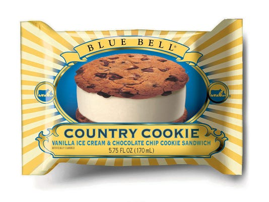 Blue Bell Listeriosis