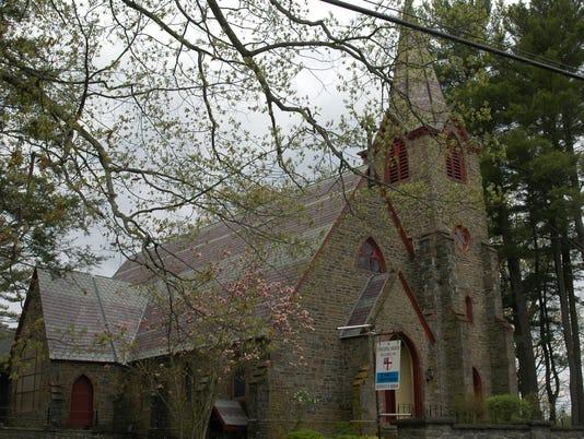 St-Paul-Church.jpg