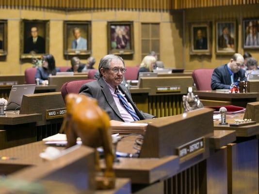 outside-legislation