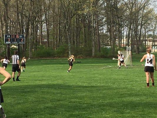 636290708138807911-Southern-vs-JM-girls-lacrosse.jpg