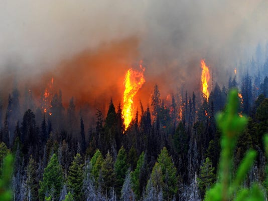 -08142015_sucker creek fire-f.jpg_20150814.jpg