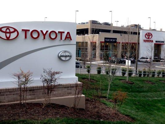 01-Toyota of Murfreesboro.jpg
