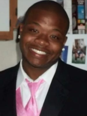 DeAndre Akeem Scott, 26, was a 2012 Franklin High School graduate and later gradauted from Dean College, according to his obituary.