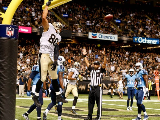 2014-08-22-jimmy-graham