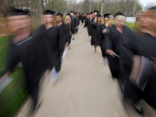 MNJ NCSC graduation Blur.jpg