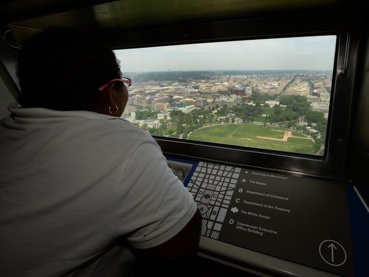 XXX_Washington-Monument-reopens-hdb1007
