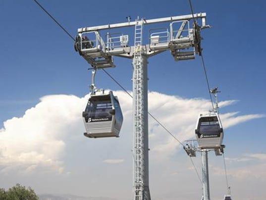 635814698026300265-Aerial-Gondola-1