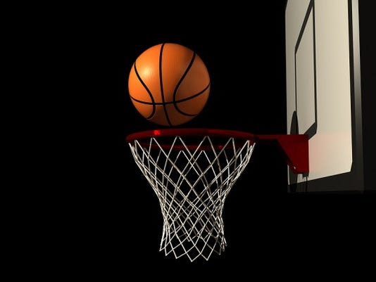 635592102638983252-basketball