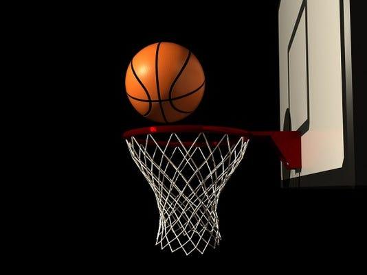 -basketball