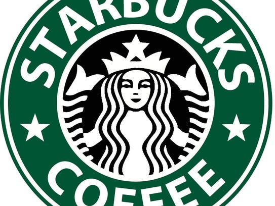Starbucks Coffee made quite a stir with a plan to hire