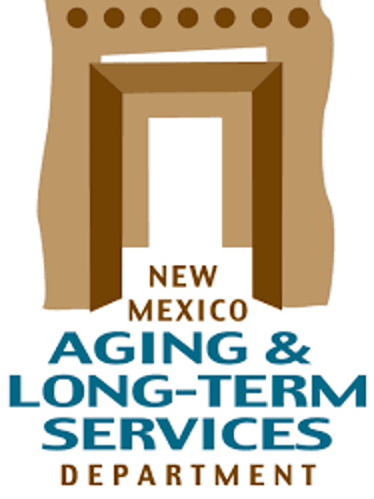 aging and long-term services
